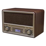 Rádio HI-FI SOUNDMASTER NR955BR