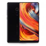Xiaomi Mi MIX 2 Global Bands 6GB 128GB