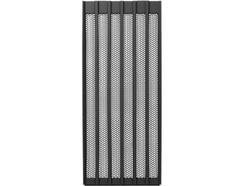 Painel de Caixa PC CORSAIR Carbide Air 540