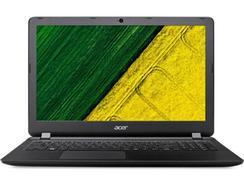 ACER Aspire ES1-572-33D5 (i3-6006U 4GB RAM 1TB)