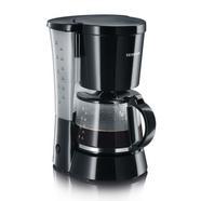 Máquina de Café Filtro SEVERIN KA4479