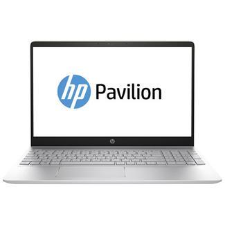 HP Pavilion Notebook 15-ck011np 15.6″