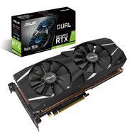 Asus GeForce RTX 2080 Ti Dual 11GB Advanced + Call Of Duty Black Ops 4