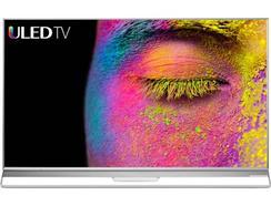 """TV ULED 4K Ultra HD 75"""" HISENSE H75NU9800"""