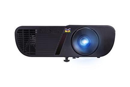 Projetor VIEWSONIC PJD5153