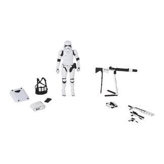 Star Wars: Pack Trooper Ultimate