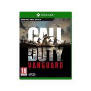 Jogo Xbox One Call of Duty: Vanguard
