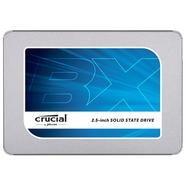 SSD 2.5″ Crucial BX300 120GB 3D MLC SATA