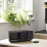 Coluna Soundtouch Bose Wave Music System Preto
