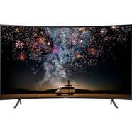 "TV SAMSUNG UE49RU7305KXXC (LED – 49"" – 124 cm – 4K Ultra HD – Smart TV)"