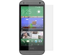 Película Simples ARTWIZZ ScratchStopper HTC One mini 2