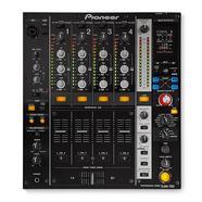 MISTURAD PIONEER DJM-750-K