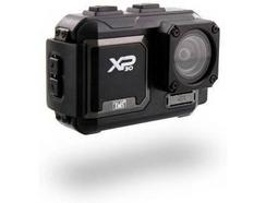 Action Cam TNB XP30(4K – 16 MP – Hasta 90 min – Wi-Fi)