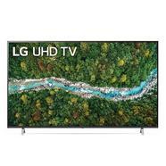 Televisor LG LED 43 43UP77006LB – Smart TV HDR10 4K UHD IA Cinzento