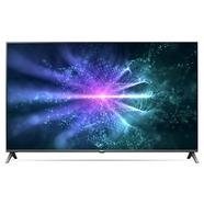 "TV LG 65UM7510PLA LED 65"" 4K Smart TV"