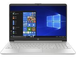 "Portátil HP 15s-fq2014np (15.6"" – Intel Core i3-1125G4 – RAM: 8 GB – 256 GB SSD PCIe – Intel UHD Graphics)"