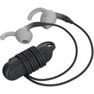 Auriculares iFrogz Sound Hub Tone Bluetooth – Preto