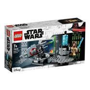 LEGO Star Wars: Canhão da Estrela da Morte