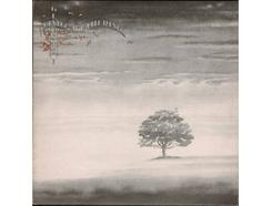 CD Genesis – Wind And Wuthering