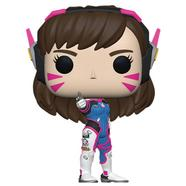 Figura FUNKO Pop! Games: Overwatch S5- D.Va