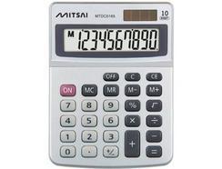 Calculadora de Secretária MITSAI 5165 SL