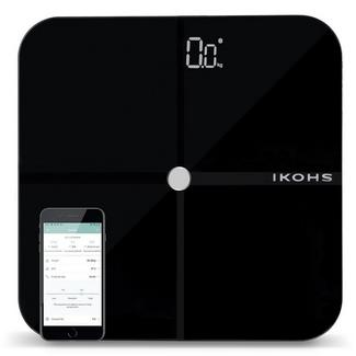 IKOHS System HealthTech