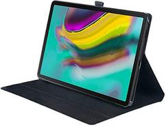 """Capa Tablet TUCANO Gala (Samsung Galaxy Tab S5e – 10.5"""" – Preto)"""