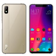 Elephone A4 3GB 16GB