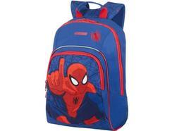 Mochila AMERICAN TOURISTER Spider Man