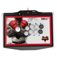 Fightstick MAD CATZ Street Fighter V TE2+