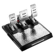 Thrustmaster T-LCM Pedals para PS4 Xbox One e PC