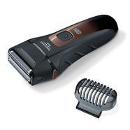 Máquina de Barbear BEURER HR7000 (Autonomia 60 min – Mista)