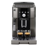 Máquina de Café DELONGHI ECAM250.33.TB (15 bar)
