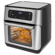 Fritadeira PROFICOOK FR 1200 (Baixo teor de gordura – 11 L)