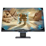 Monitor HP 27mx Gaming TN 27″ FHD 16:9 144Hz FreeSync