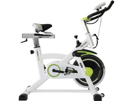 Bicicleta Estática CECOTEC Spinning Extreme 7008
