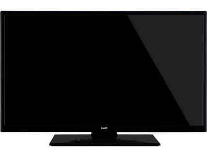 "TV KUNFT K4488V32H (LED – 32"" – 81 cm – HD)"
