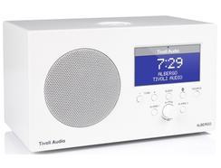 Rádio Portátil TIVOLI Audio Albergo
