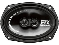Coluna Auto MTX TX269C