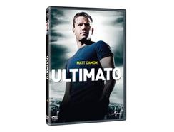 DVD Ultimato