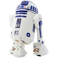 Robot Sphero R2-D2 Star Wars