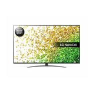 """TV LG 55NANO866 Nano Cell 55"""" 4K Smart TV"""