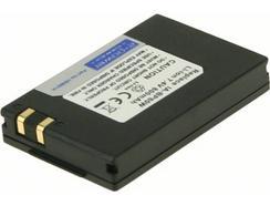 Bateria 2-POWER Samsung IA-BP80W