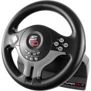 Volante Multi Driving Racing Wheel SV 200