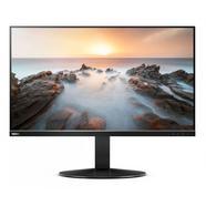 Lenovo ThinkVision P32U-10 IPS 32″ 4K UHD 16:9 60Hz