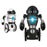 Robot Mip WOWWEE