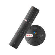 Xiaomi Mi TV P1 55″ LED UltraHD 4K HDR10+