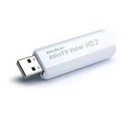 AVerMedia Volar HD 2 DVB-T USB sintonizador de TV