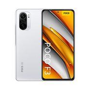 Xiaomi Poco F3 5G 6.67″ 120Hz AMOLED 6GB 128GB Branco