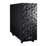 Desktop ASUS S340MF-59D03PB1 (Intel Core i5-9400F – RAM: 8 GB – 1 TB HDD + 512 GB SSD – NVIDIA GeForce GT1030)